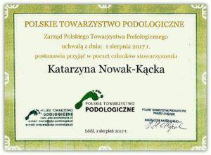 KNK_PTP-300x221